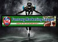 Fantasy Marketing League EXPLAINED IN DETAIL