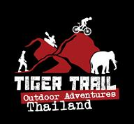 Travel Tiger Trail Thailand Outdoor Adventures