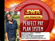Supreme Wealth Alliance Home Business