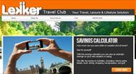 Lekker Travel Club