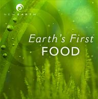 New Earth (Earths First Foods)