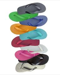 Milenio Flip Flops