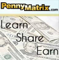 Penny Matrix For Mortgage Reduction