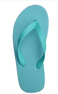 Wholesale Rhinestone Flip Flops