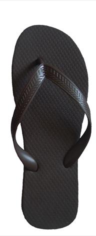 SPA RUBBER FLIP FLOPS