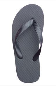 Flip Flops for SPA
