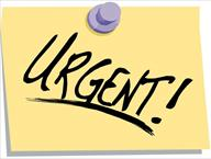 URGENT May be your last chance to SUCCESS