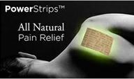 Want Chronic Pain or Inflammation Relief