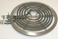 "Surface Element 8"" NEW for GE Electric Range"