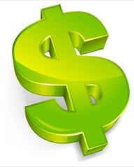 FASTER LOANS EASY SECURE CASH LOANS APPLY NOW