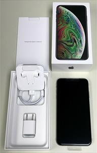 For Sale Original iPhone Xs Max Samsung Galaxy S10