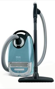 Miele Vacuum Cleaner Sale 10  Off With Coupon
