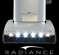 Radiance Vacuum Cleaner Sale 10  Off With Coupon
