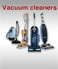 ALL New Vacuum Clearners 10  Off With Coupon