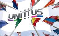 Unittus Listings